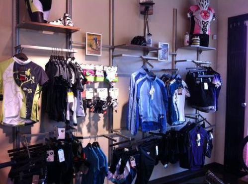 chula vista bike store