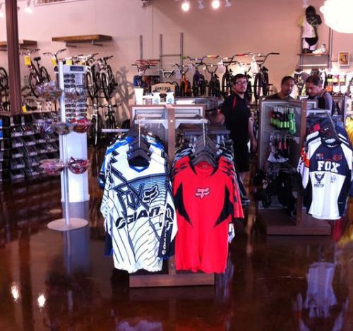 chula vista cycle shop